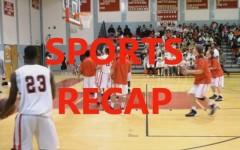 Sports Recap – March 4