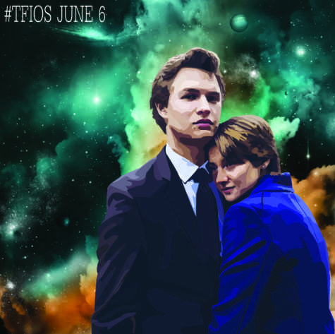"""The Fault in Our Stars"": Review"