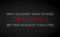 The Dulaney Foundation
