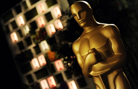 """""""Selma"""" snubbed, Cooper honored and everything else you need to know about this year's Oscars"""