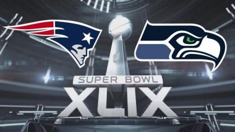 The 3 Keys to Super Bowl XLIX