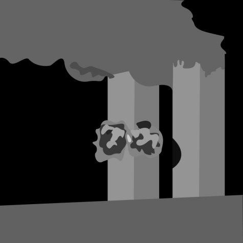 My Turn: A take on 9/11