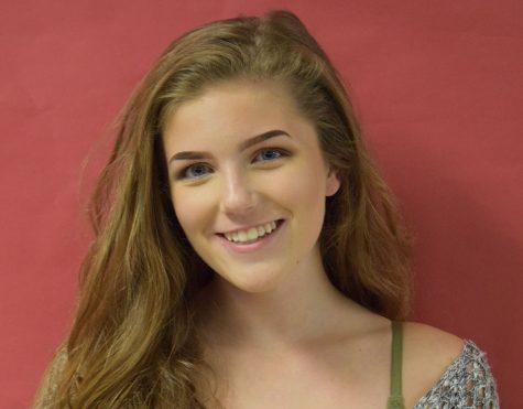 Audrey Bartholomew