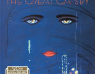 'The Great Gatsby' isn't so great