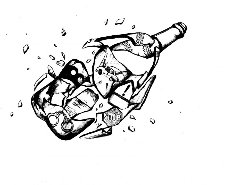 bewley.illustration.may.fwWEB.fw