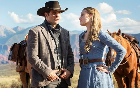 'Westworld' series remake outshines original