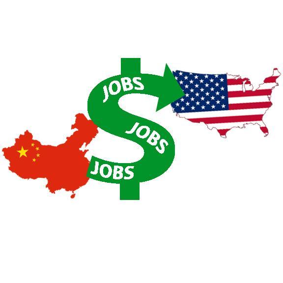 Defending Trump's agenda: Watch jobs return