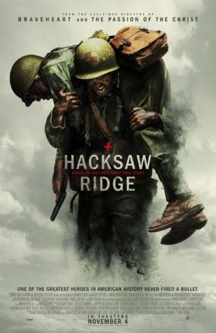 War film surprisingly psychological