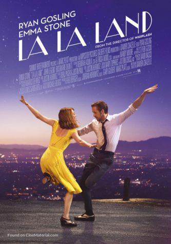 Lighthearted film enchants