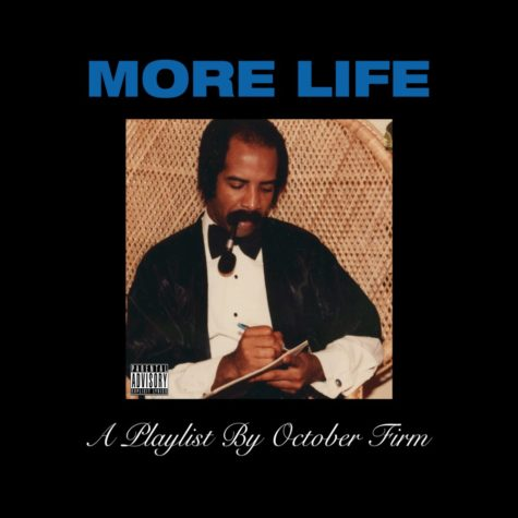 'More Life' needs more substance