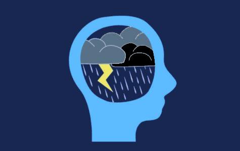 Despite progress, stigma persists
