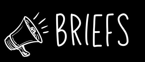 May 2021 Briefs